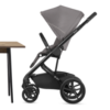 BaliosS_highchair