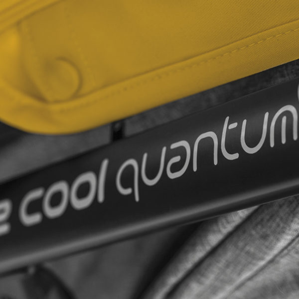 white_quantum_yellow_detalle_8