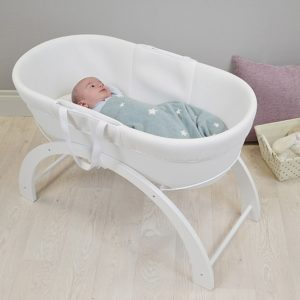 4071-shnuggle-dreami-sleep-system-1