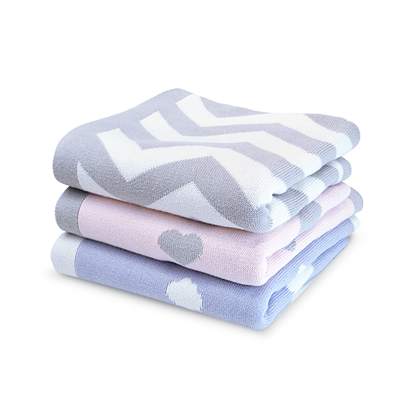 Blanket_Product_Main