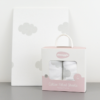 Cloud-Sheets-with-Box