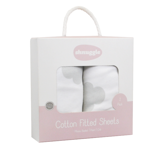 Cotton-Fitted-Sheets-box-cut-out-square-600×600