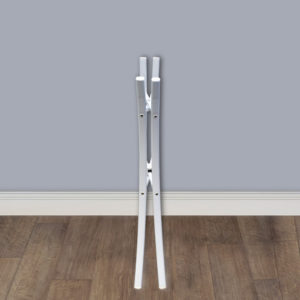 Folding-BathStand-Closed-Front
