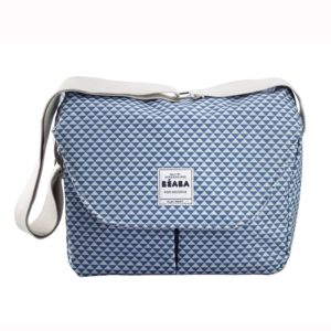 changing-bag-vienne-2