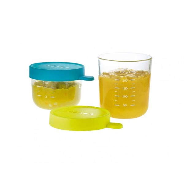 coffret-de-2-portions-verre-150ml-250ml