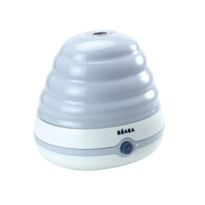 humidificateur-air-tempered (1)
