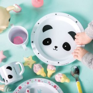 5047-alittlelovelycompany-service-de-table-panda-1