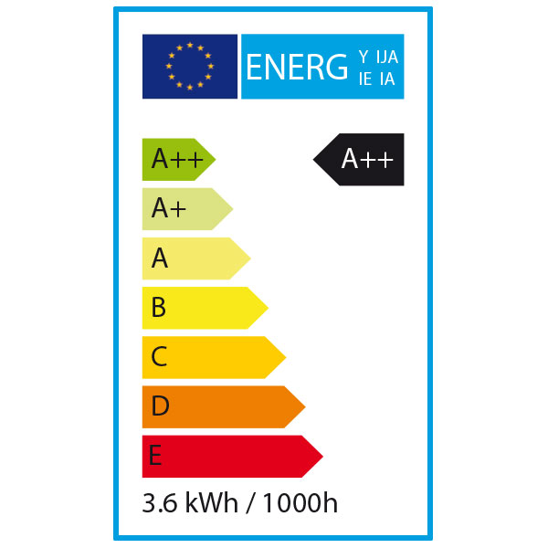 Energy-efficiency-label-new1-1