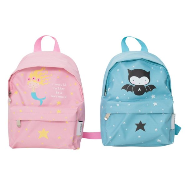 backpacks-minis