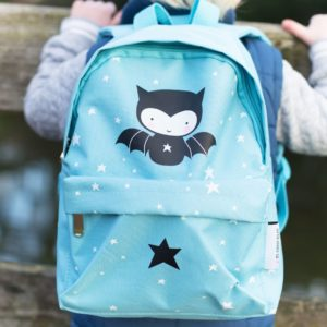 bat-backpack