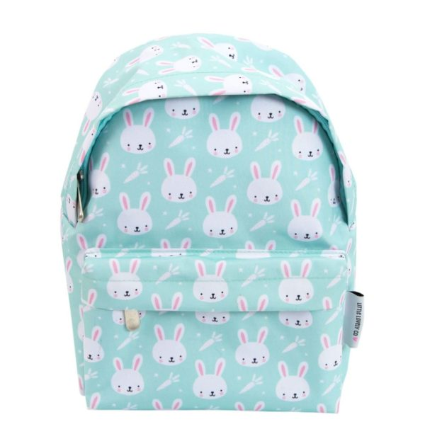 bprami16-1-lr_mini_backpack_rabbits