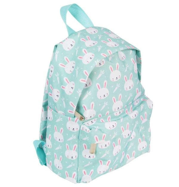 bprami16-2-lr_mini_backpack_rabbits
