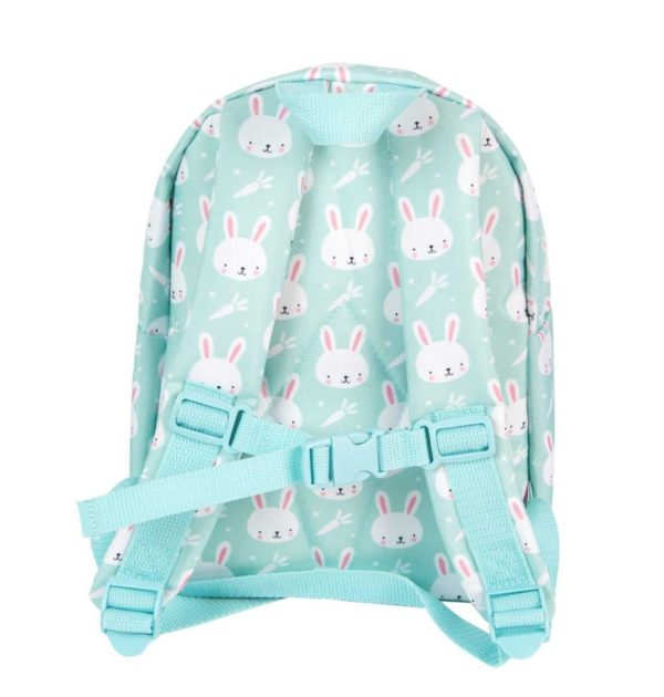 bprami16-3-lr_mini_backpack_rabbits