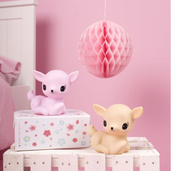 lldepi38-lr-4_little_light_pink_deer