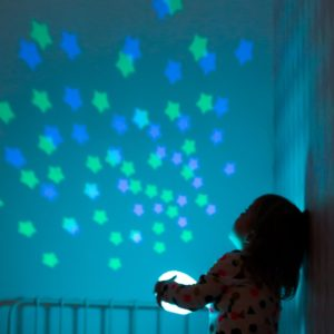 rainbow-projector-light-sfeer1