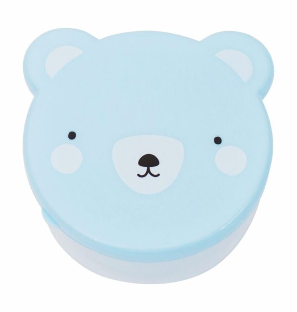 sbbebu02-1-lr_snack_box_bear_blue_1
