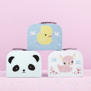 scpawh10-lr-3_little_suitcase_pandapink_2