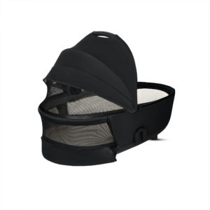 10270_1-MIOS-LUX-Carry-Cot
