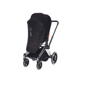 8334-moustiquaire-cybex-priam-black
