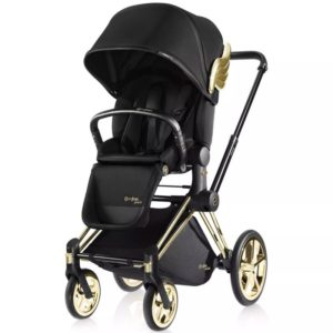 poussette-cybex-mios-wings