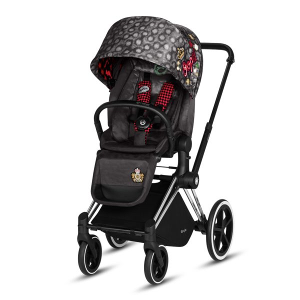10203_0-PRIAM-LUX-SEAT-REBELLIOUS-AND-FRAME-INCL-WHEEL-SET-TREKKING
