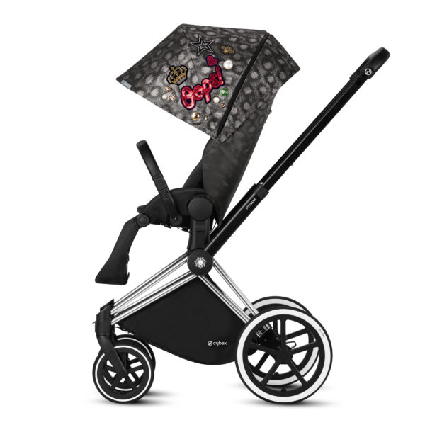 10203_1-PRIAM-LUX-SEAT-REBELLIOUS-AND-FRAME-INCL-WHEEL-SET-TREKKING