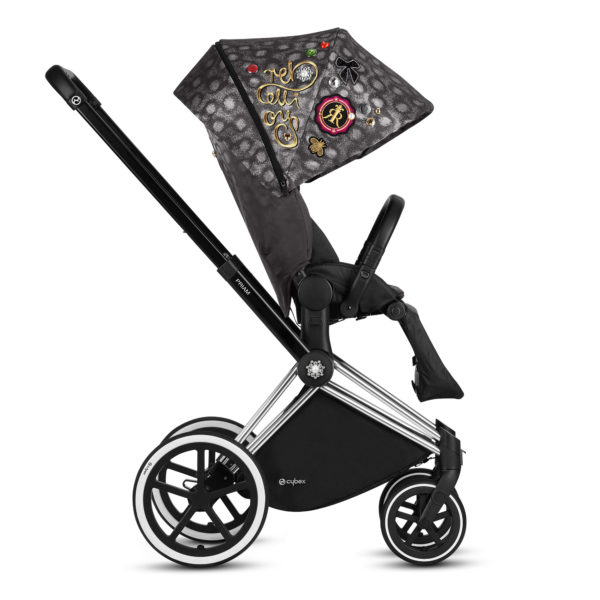 10203_2-PRIAM-LUX-SEAT-REBELLIOUS-AND-FRAME-INCL-WHEEL-SET-TREKKING