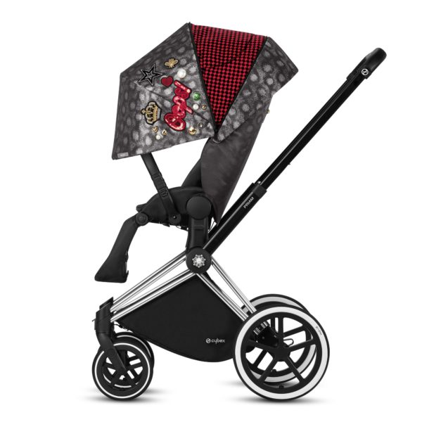 10203_3-PRIAM-LUX-SEAT-REBELLIOUS-AND-FRAME-INCL-WHEEL-SET-TREKKING