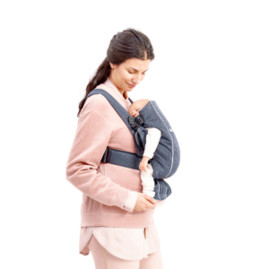 baby-carrier-mini-anthracite-3d-mesh-021013-babybjorn-01-1