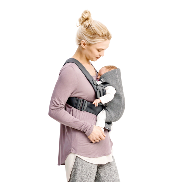 baby-carrier-mini-dark-grey-3d-jersey-021084-babybjorn-01-1