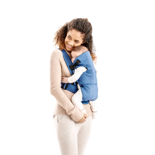 baby-carrier-mini-vintage-indigo-cotton-021074-babybjorn-02-1