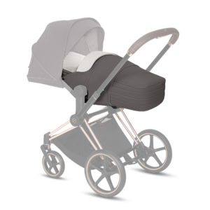 10284_1_31-LITE-COT-Design-Manhattan-Grey