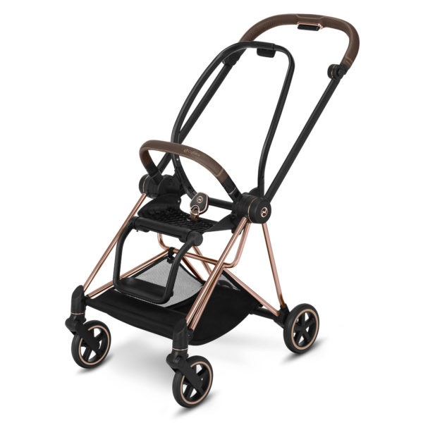10272_1_69-MIOS-Frame-incl-Lux-Seat-Hardpart-Design-Rosegold
