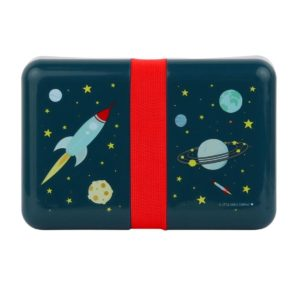 alittlelovelycompany-13342-1-sbspbu13-lr-1_lunch_box_space_1