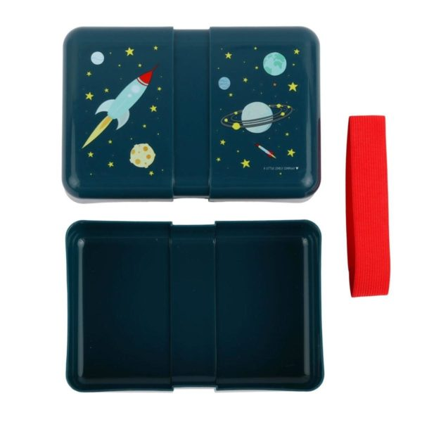 alittlelovelycompany-13342-2-sbspbu13-lr-2_lunch_box_space_2