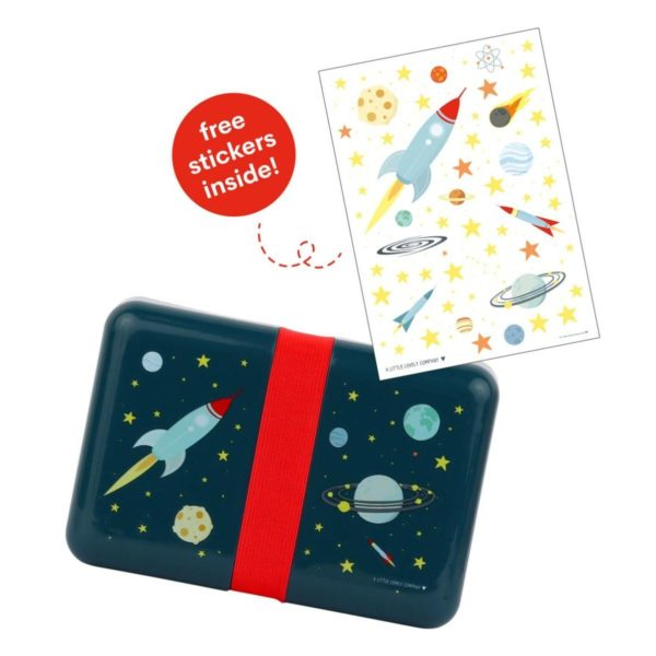 alittlelovelycompany-13342-3-sbspbu13-lr-3_lunch_box_space_2