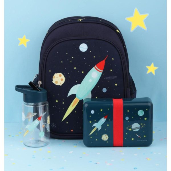 alittlelovelycompany-13342-4-sbspbu13-lr-2_lunch_box_space