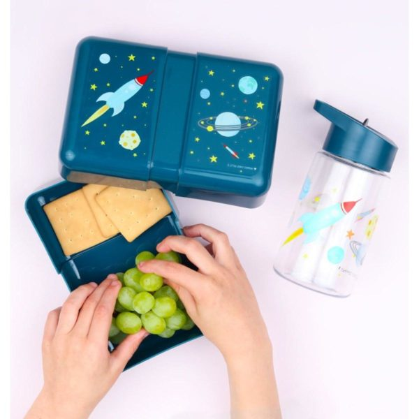 alittlelovelycompany-13342-7-sbspbu13-lr-7_lunch_box_space