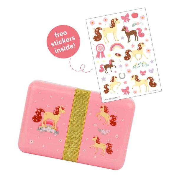 alittlelovelycompany-13343-3-sblhpi11-lr-3_lunch_box_horse_2
