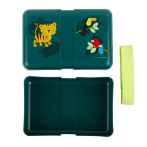alittlelovelycompany-13344-2-sbjtgr14-lr-2_lunch_box_jungle_tiger_1_2