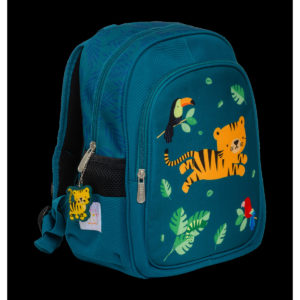 alittlelovelycompany-13345-2-bpjtgr23-lr-2_backpack_jungle_tiger