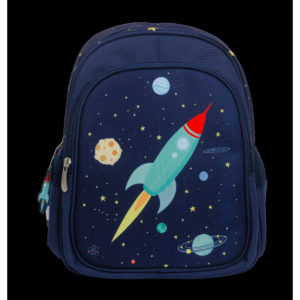 alittlelovelycompany-13346-1-bpspbu22-lr-1_backpack_space