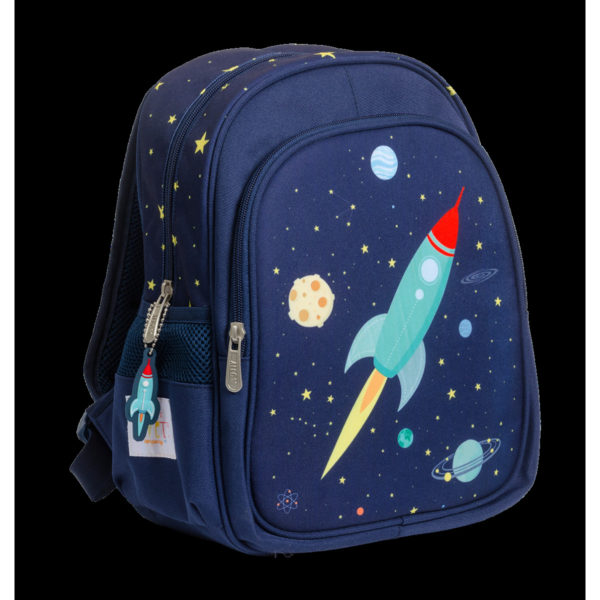 alittlelovelycompany-13346-2-bpspbu22-lr-2_backpack_space