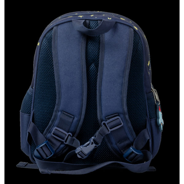 alittlelovelycompany-13346-3-bpspbu22-lr-3_backpack_space