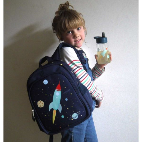 alittlelovelycompany-13346-4-bpspbu22-lr-11_backpack_space