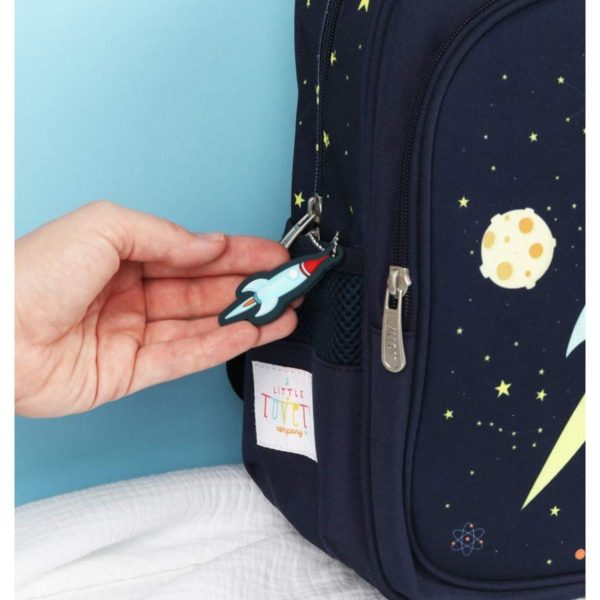 alittlelovelycompany-13346-5-bpspbu22-lr-5_backpack_space