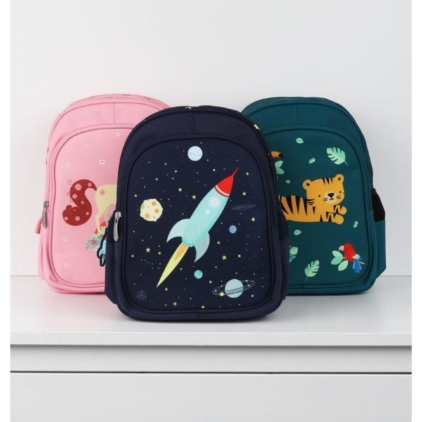 alittlelovelycompany-13346-7-bpspbu22-lr-7_backpack_space