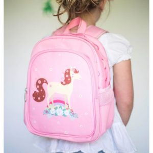 alittlelovelycompany-13347-4-bplhpi20-lr-11_backpack_horse
