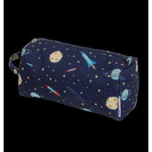 alittlelovelycompany-13348-1-pespbu04-lr-1_pencil_case_space