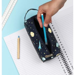 alittlelovelycompany-13348-4-pespbu04-lr-7_pencil_case_space